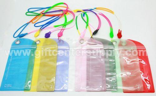 ซองพลาสติก ซองใส่เอกสารพลาสติก ซองเครื่องเขียน ซองกันน้ำ ซองใส่มือถือกันน้ำ ซองชุดเครื่องเขียน ซองใส่บัตร ซองใส่พาสปอร์ต ซองใส่เหรียญ ซองพลาสติก พรีเมี่ยม ของพรีเมี่ยม ของที่ระลึก สินค้าพรีเมียม