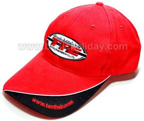 ผลิตหมวก รับทำหมวก โรงงานหมวก ผู้ผลิตหมวก หมวกแก็ป ทำหมวก หมวกพรีเมี่ยม หมวกกอล์ฟ ผลิตหมวก