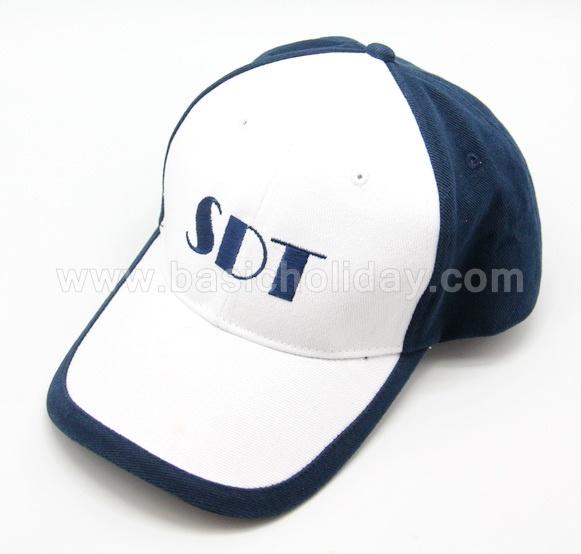 รับทำหมวกทุกชนิด หมวกปักโลโก้ หมวกโฆษณา ผลิตหมวก รับทำหมวก โรงงานหมวก ผู้ผลิตหมวก หมวกแก็ป ทำหมวก หมวกพรีเมี่ยม หมวกกอล์ฟ cap หมวกผ้า