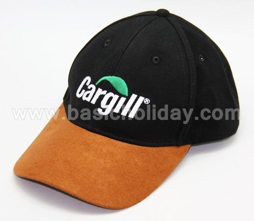 รับทำหมวกทุกชนิด หมวกปักโลโก้ ทำหมวกแจก ผลิตหมวก รับทำหมวก โรงงานหมวก ผู้ผลิตหมวก หมวกแก็ป ทำหมวก หมวกพรีเมี่ยม หมวกกอล์ฟ cap หมวกผ้า