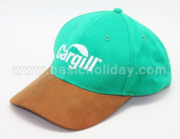 รับทำหมวกทุกชนิด หมวกปักโลโก้ ทำหมวกแจก ผลิตหมวก รับทำหมวก โรงงานหมวก ทำหมวกแจก หมวกแก๊ป cap premium