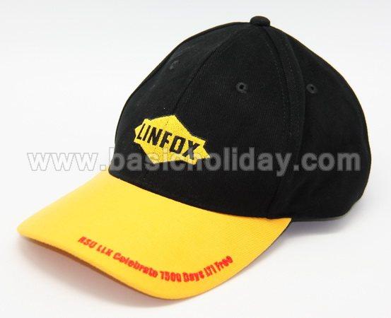 รับผลิตหมวก ของแจกพนักงาน หมวกบริษัท องค์กร คุณภาพดี รวดเร็ว หมวกแก๊ป หมวกปีกรอบ หมวกไวเซอร์