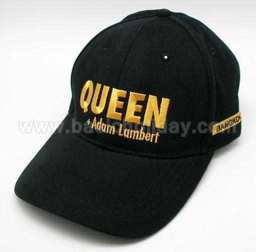 รับผลิตหมวก ของแจกพนักงาน หมวกปักชื่อบริษัท องค์กร คุณภาพดี รวดเร็ว หมวกแก๊ป ของพรีเมี่ยม