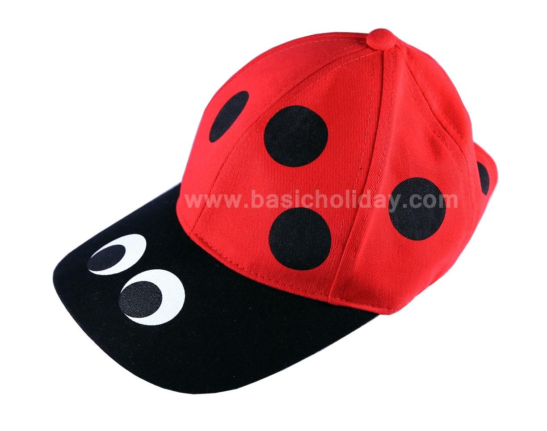 หมวก รับทำหมวกแก๊ป หมวกฟองน้ำ พร้อมปักโลโก้ หมวกแก๊ป ทำหมวก รับปักหมวก โรงงานผลิตหมวก ทำหมวกแจก