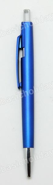 ปากกาที่ระลึก ของชำร่วย ผลิตสินค้าพรีเมี่ยม ของชำร่วย ของที่ระลึก ของสมนาคุณลูกค้า ปากกาหลากสี