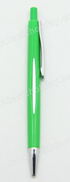 ปากกา สกรีนโลโก้ ของพรีเมี่ยม ปากกาที่ระลึก ปากกาแจก ปากกาลูกลื่น ปากกาพลาสติก