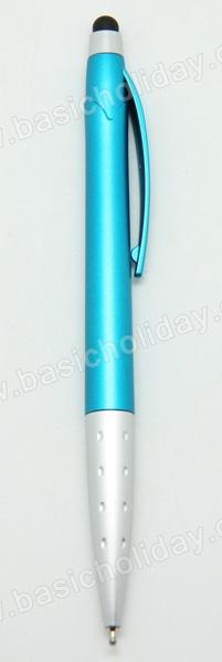 ปากกา สกรีนโลโก้ ปากกาพรีเมี่ยม ปากกาทัชสกรีน ปากกาที่ระลึก ปากกาแจก ปากกาลูกลื่น ปากกาพลาสติก
