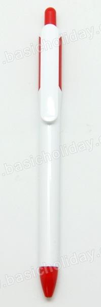 ปากกา สกรีนโลโก้ ปากกาพรีเมี่ยม ของขวัญ ของพรีเมี่ยม ปากกาที่ระลึก ปากกาแจก ปากกาลูกลื่น ปากกาพลาสติก