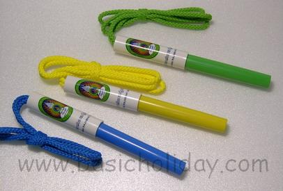 Pen 271 ปากกาคล้องคอ