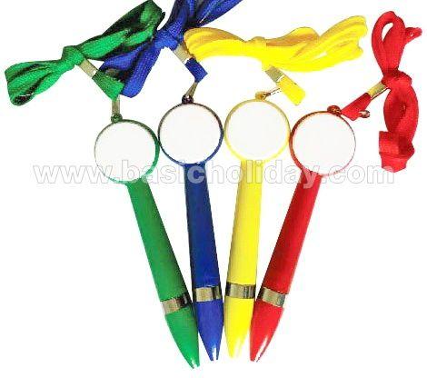 ปากกาพลาสติก ปากกาโลหะ ปากกานำเข้า ปากกาสกรีนโลโก้ ปากกาพรีเมี่ยม