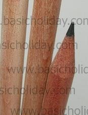 ผลิต ดินสอ ไม้ สกรีนดินสอ ของ พรีเมี่ยม