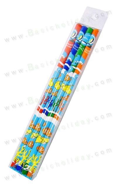 ดินสอไม้ มีโลโก้ ดินสอ พรีเมี่ยม ของพรเมียม ของที่ระลึก ผลิตดินสอไม้สกรีนโลโก้
