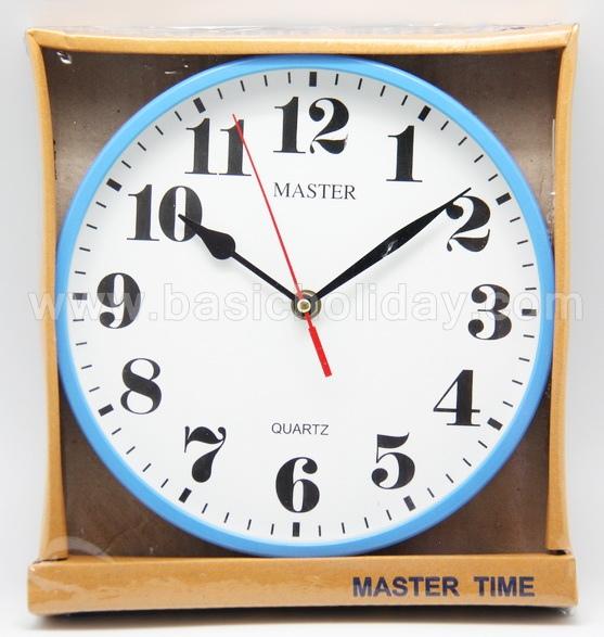 นาฬิกาแขวนราคาโรงงาน รับทำนาฬิกาแขวนพรีเมี่ยม นาฬิกาแขวน นาฬิกาแขวนกลม นาฬิกาแขวนสี่เหลี่ยม นาฬิกาแขวน รับผลิตราคาถูก ราคาขายส่ง