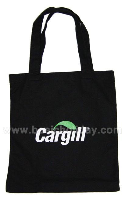 ถุงผ้าดิบ ผลิตถุงผ้า กระเป๋าผ้า ถุงผ้า ของพรีเมี่ยม สินค้าพรีเมี่ยม ทำถุงผ้าแจก ผ้าแคนวาส ถุงผ้าcargill
