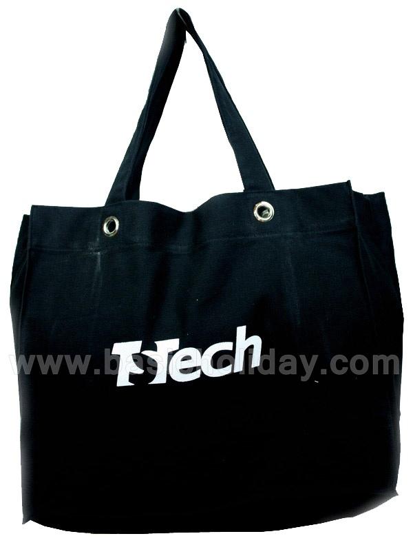 ถุงผ้า กระเป๋าผ้าดิบ ถุงผ้าดิบ ของพรีเมี่ยม จำหน่าย ถุงผ้าลดโลกร้อน รับผลิตถุงผ้า กระเป๋า รับผลิตกระเป๋าผ้า รับทำกระเป๋าผ้าพรีเมี่ยม กระเป๋าผ้า งานด่วน สำเร็จรูป