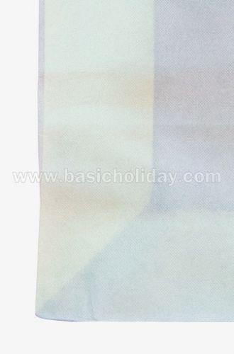 M 4227  ถุงผ้าสปันบอนด์แบบ T-Shirt Bag