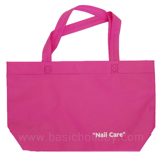 ถุงผ้าสปันบอนด์ กระเป๋าผ้าดิบ ถุงผ้าดิบ สินค้าพรีเมียม ของที่ระลึก ถุงผ้า กระเป๋าผ้า ของขวัญ ของแจก