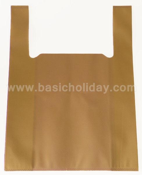 ถุงผ้าสปันบอนด์ กระเป๋าผ้าสปัน กระเป๋าผ้าสปันบอนด์,ถุงสปันบอนด์,ถุงผ้าสปัน,spunbond bag ทำของแจก