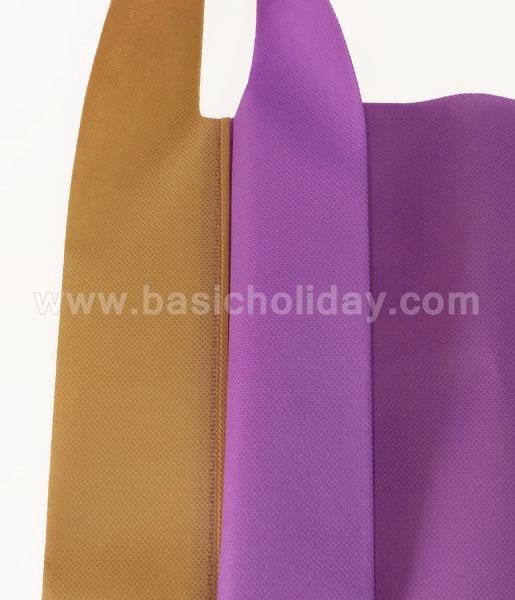 ถุงผ้าสปันบอนด์ กระเป๋าผ้าสปัน กระเป๋าผ้าสปันบอนด์,ถุงสปันบอนด์,ถุงผ้าสปัน,spunbond bag สกรีนฟรี