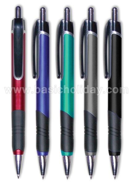 ปากกา พลาสติก พรีเมี่ยม ปากกา สกรีนโลโก้ ปากกาพรีเมี่ยม ของพรีเมี่ยม ปากกาทัชสกรีน ที่ระลึก