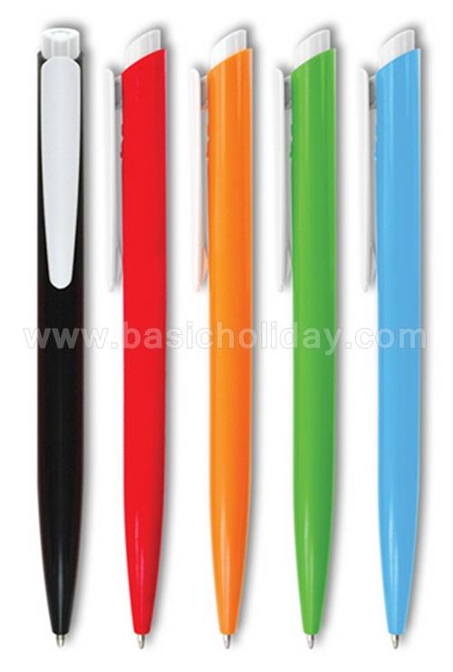 ปากกา ปากกาสกรีน ปากกาพรีเมี่ยม ของที่ระลึกงานประชุม งานเกษียณอายุ ของแจก กิจกรรม งานปัจฉิม