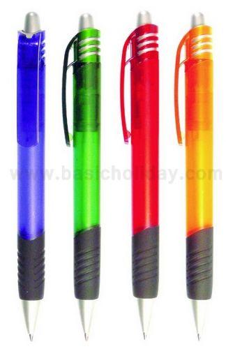 pen 426 ปากกาพลาสติก ปากกา ของพรีเมี่ยม สกรีนฟรี