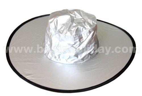 หมวกสปริง หมวก หมวกพรีเมี่ยม หมวกที่ระลึก สินค้าพรีเมี่ยม ของพรีเมี่ยม ของที่ระลึก สินค้าที่ระลึก ผลิตหมวกตามแบบ