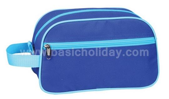 รับทํากระเป๋าพรีเมี่ยม กระเป๋าผ้า สกรีนกระเป๋า กระเป๋าสกรีนโลโก้  สินค้าพรีเมี่ยม กระเป๋าเดินทาง กระเป๋าช้อปปิ้ง กระเป๋าเอกสาร กระเป๋าเครื่องสำอาง กระเป๋าใส่ของเอนกประสงค์