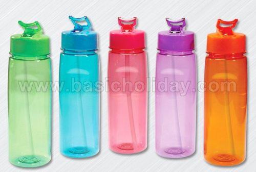 กระบอกน้ำพลาสติก กระบอกน้ำ กระติกน้ำสแตนเลส กระบอกน้ำอลูมิเนียม ขวดน้ำ เหยือกน้ำ กระติกน้ำ สินค้าพรีเมี่ยม giftshop
