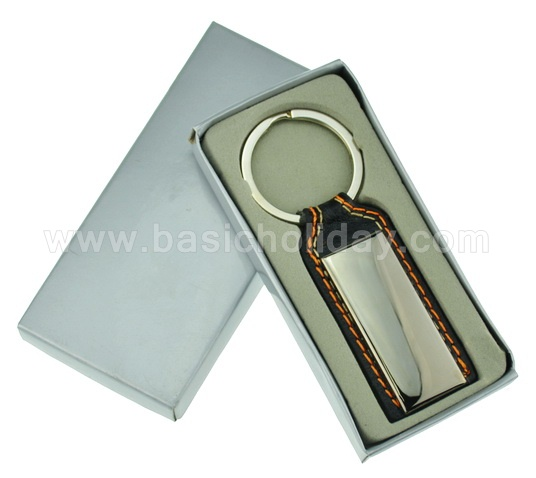 พวงกุญแจหนัง souvenir ของที่ระลึก สินค้าพรีเมี่ยม สั่งผลิต ของขวัญ premium ของชำร่วย สั่งทำ ของแจก พรีเมี่ยม