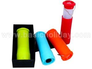 ไฟฉาย แขวนเป็นโคมไฟได้ souvenir ของที่ระลึก สินค้าพรีเมี่ยม สั่งผลิต ของขวัญ premium ของชำร่วย สั่งทำ ของแจก พรีเมี่ยม