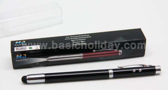 ปากกาเลเซอร์พ้อยเตอร์-กล่องพลาสติกใส ของที่ระลึก สั่งทำ ของขวัญ souvenir ของชำร่วย ของแจก สั่งผลิต ของแถม premium สินค้านำเข้า
