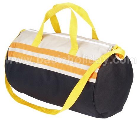 รับทํากระเป๋าพรีเมี่ยม กระเป๋าผ้า กระเป๋าพลาสติก ซองพลาสติก สินค้าพรีเมี่ยม กระเป๋าเดินทาง กระเป๋าช้อปปิ้ง กระเป๋าเป้ กระเป๋าใส่โน้ตบุ๊ก กระเป๋าเอกสาร กระเป๋าใส่ของเอนกประสงค์