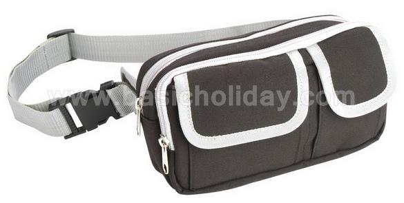 กระเป๋าเดินทาง กระเป๋าช้อปปิ้ง กระเป๋าเป้ กระเป๋าใส่โน้ตบุ๊ก กระเป๋าเอกสาร กระเป๋าเครื่องสำอาง กระเป๋าใส่ของเอนกประสงค์