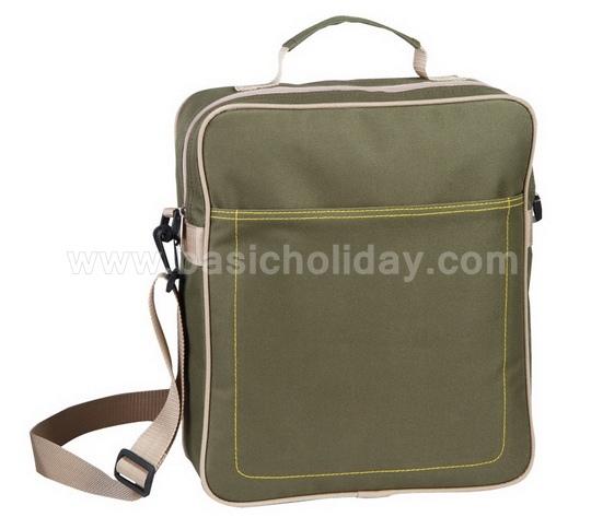 รับทํากระเป๋าพรีเมี่ยม กระเป๋าผ้า กระเป๋าพลาสติก ซองพลาสติก สินค้าพรีเมี่ยม กระเป๋าเดินทาง กระเป๋าช้อปปิ้ง กระเป๋าเป้ กระเป๋าใส่โน้ตบุ๊ก กระเป๋าเอกสาร กระเป๋าเครื่องสำอาง กระเป๋าใส่ของเอนกประสงค์