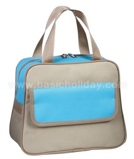 รับผลิตกระเป๋า ของพรีเมี่ยม กระเป๋าพรีเมี่ยม กระเป๋าสะพาย สกรีนโลโก้ กระเป๋าถือ กระเป๋าเดินทาง กระเป๋าหิ้ว