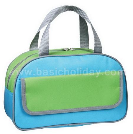 รับผลิตกระเป๋า ของพรีเมี่ยม กระเป๋าพรีเมี่ยม กระเป๋าสะพาย สกรีนโลโก้ กระเป๋าถือ กระเป๋าเดินทาง