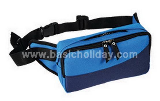 กระเป๋าเดินทาง กระเป๋าช้อปปิ้ง กระเป๋าคาดเอว กระเป๋าใส่ของเอนกประสงค์ ของแจกพนักงาน ของพรีเมี่ยม