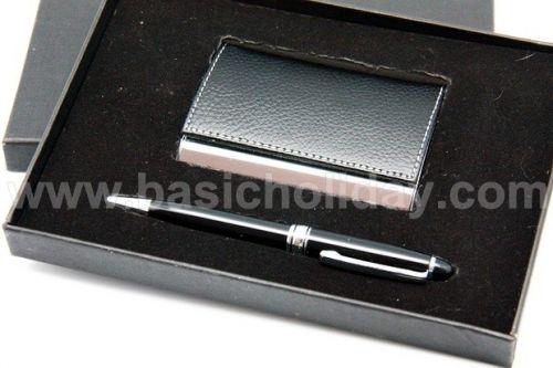 รับผลิตและนำเข้า ของพรีเมี่ยม souvenir สินค้าพรีเมียม ของที่ระลึก ของชำร่วย ของแจก ของแถม สั่งทำ สั่งผลิต