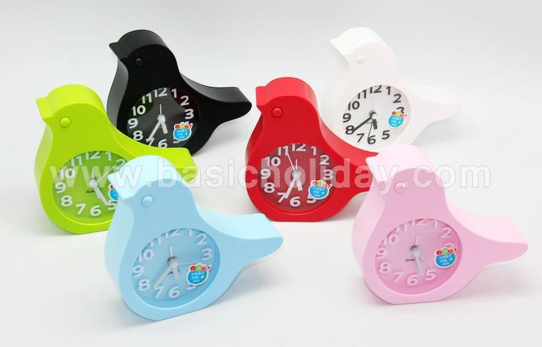 นาฬิกาปลุกตั้งโต๊ะต่างๆ พร้อมใส่โลโก้ นาฬิกาพรีเมี่ยม นาฬิกาที่ระลึก นาฬิกาใส่โลโก้ นาฬิกาของขวัญ ของแจก ของสมนาคุณ