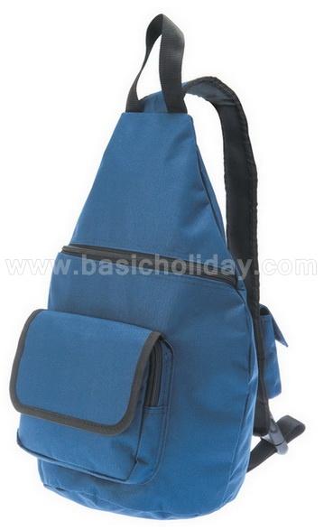 สินค้าพรีเมี่ยม กระเป๋าเดินทาง กระเป๋าช้อปปิ้ง กระเป๋าเป้ กระเป๋าใส่โน้ตบุ๊ก กระเป๋าเอกสาร กระเป๋านักเรียน สกรีนชื่อ สกรีนโลโก้