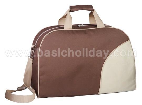 สินค้าพรีเมี่ยม กระเป๋าเดินทาง กระเป๋าช้อปปิ้ง กระเป๋าเป้ กระเป๋าใส่โน้ตบุ๊ก กระเป๋าเอกสาร สกรีนชื่อ สกรีนโลโก้