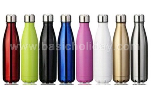 กระติกน้ำสแตนเลส ของ premium สำหรับแจกลูกค้า ของพรีเมี่ยมมีสต๊อก กระบอกน้ำสแตนเลส แจกปีใหม่ สกรีนฟรี