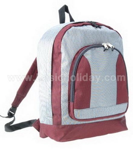 รับผลิตกระเป๋าพร้อมโลโก้ ฟรีโลโก้ กระเป๋าเอกสาร กระเป๋าเดินทาง กระเป๋าเป้ กระเป๋านักเรียน กระเป๋ากีฬา กระเป๋าหูรูด