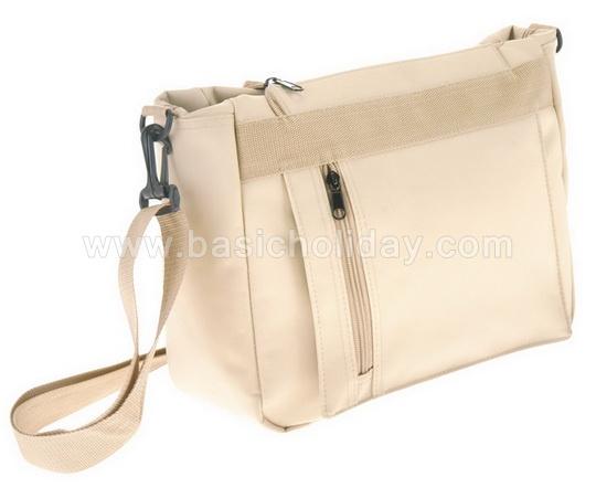 รับผลิตกระเป๋าพร้อมโลโก้ ฟรีโลโก้ กระเป๋าเอกสาร กระเป๋าเดินทาง กระเป๋าเป้ กระเป๋าสะพาย กระเป๋ากีฬา กระเป๋าเสื้อผ้า กระเป๋าพับได้