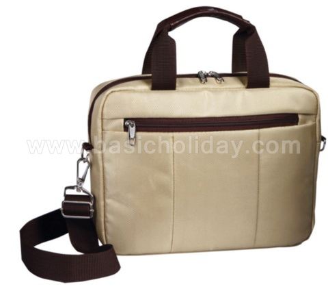 ผลิตกระเป๋า รับผลิตกระเป๋า กระเป๋าเพื่องานสัมมนา กระเป๋าสะพายข้าง กระเป๋านักเรียน กระเป๋าแจก กระเป๋าเอกสาร สกรีนโลโก้ สกรีนชื่อ