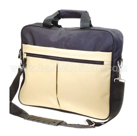 ผลิตกระเป๋า รับผลิตกระเป๋า กระเป๋าใส่เอกสาร กระเป๋าเพื่องานสัมมนา กระเป๋าสะพายข้าง กระเป๋านักเรียน กระเป๋าแจก กระเป๋าเอกสาร สกรีนโลโก้ สกรีนชื่อ