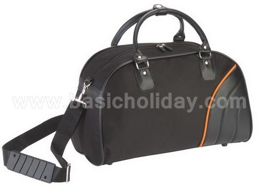 รับผลิตกระเป๋าพร้อมโลโก้ ฟรีโลโก้ กระเป๋าเอกสาร กระเป๋าเดินทาง กระเป๋าเป้ กระเป๋านักเรียน กระเป๋ากีฬา กระเป๋าใส่เสื้อผ้า