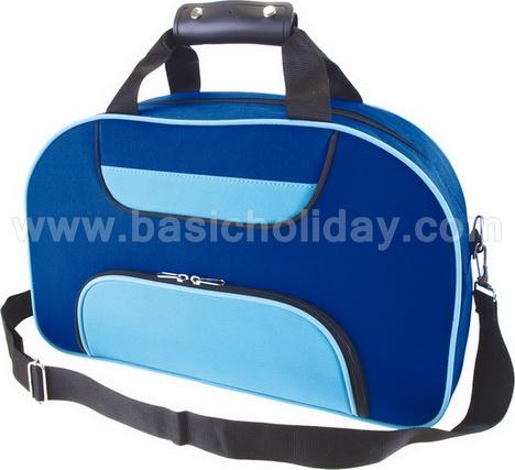 รับผลิตกระเป๋าพร้อมโลโก้ ฟรีโลโก้ กระเป๋าเอกสาร กระเป๋าเดินทาง กระเป๋าเป้ กระเป๋านักเรียน กระเป๋ากีฬา กระเป๋าเสื้อผ้า