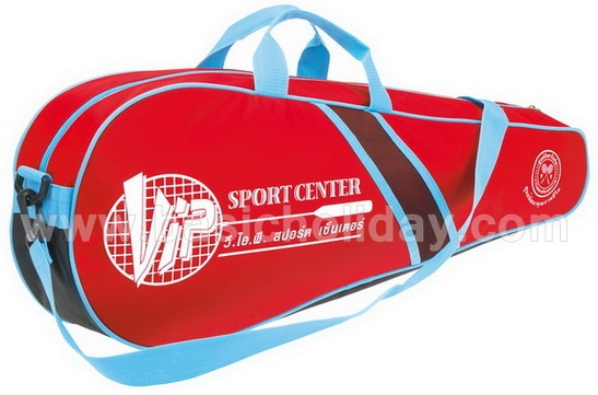 รับผลิตกระเป๋าพร้อมโลโก้ ฟรีโลโก้ กระเป๋าเอกสาร กระเป๋าเดินทาง กระเป๋าเป้ กระเป๋าสะพาย กระเป๋ากีฬา กระเป๋าเสื้อผ้า